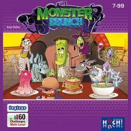 monster_brunch.jpg