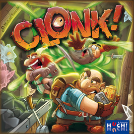 clonk!.jpg