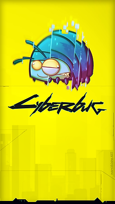 cyberbug.png