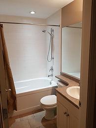 Guest Suite 3.jpg