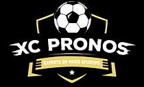 Paris Sportifs : XC Pronos