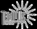 logo_tempus-03%2520fond%2520blanc%2520(0