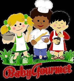 logo babygourmet_transp.png