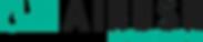 airrush logo.png
