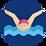 icon_aquababyclub_natation.png