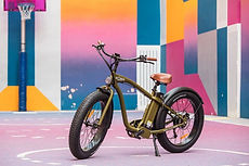 velo-electrique-fat-bike-californien-de-