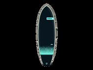 surf-airush-mini-monster-v3-2020.png