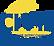 logo-civis.png