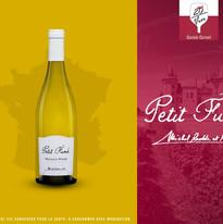 community management vin