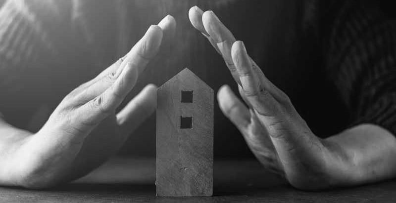 Pas besoin d'assurance en sous-traitance : vrai ou faux ?