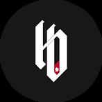 hb-logo-rond-bigger.png