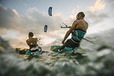 airush-kiteboarding-julien-kerneur-oswal