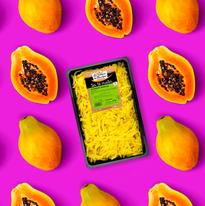 community management papaye