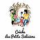 logo_petits_salesiens.png