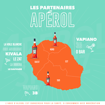 community management alcool