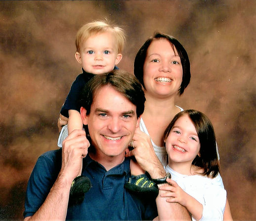 Hayford and family2.jpg