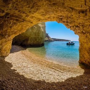 σπηλιακουφ.JPG