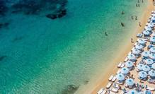 psarou-beach-s.jpg