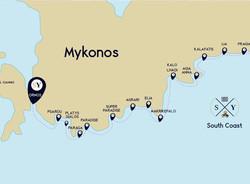 MykonosTour-SouthCoast.jpg