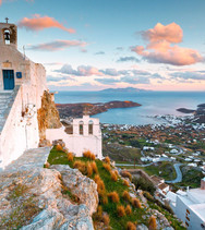 1_view_of_the_serifos_island_from_the_to