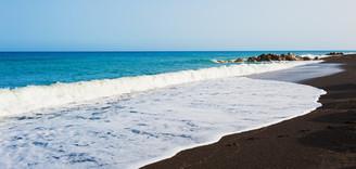 header-europe-beach20.jpg