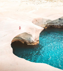 1alt_incredible_sarakiniko_beach_a_trip_