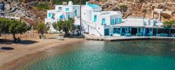 Cheronissos-Sifnos-Greece-Hero_1.jpg