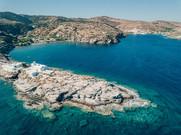 apokofto-beach-sifnos-3.jpg