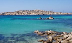 paraga-beach-s.jpg