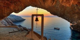 agios-stefanos-church-1-925x465.jpg