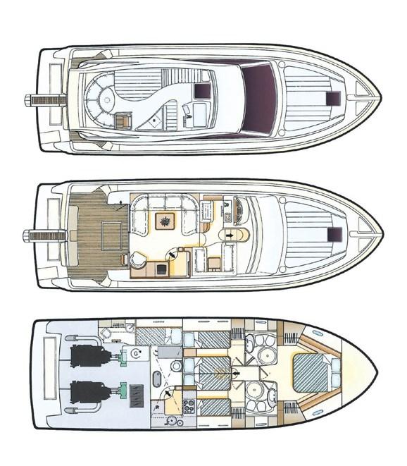 AlexandraS layout