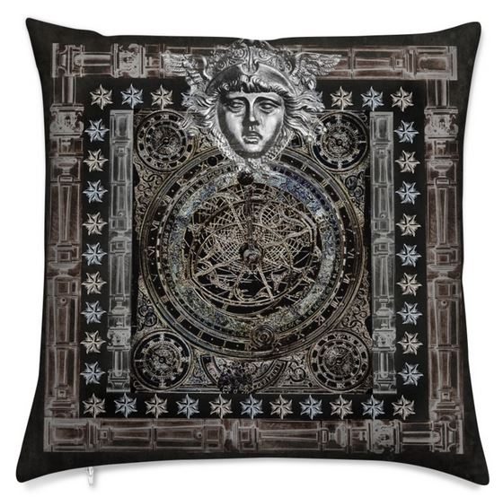 Cushion Cover @ Contrado