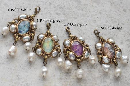 CP-0038-blue, green, pink, beige.jpg