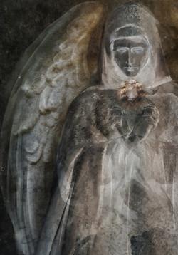 Jewelled_angel_in_dark_135_a3