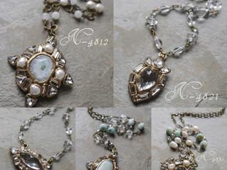 Etsy Shop jewellery new listings