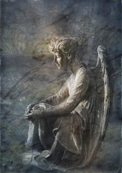Angel_resting_213_a4