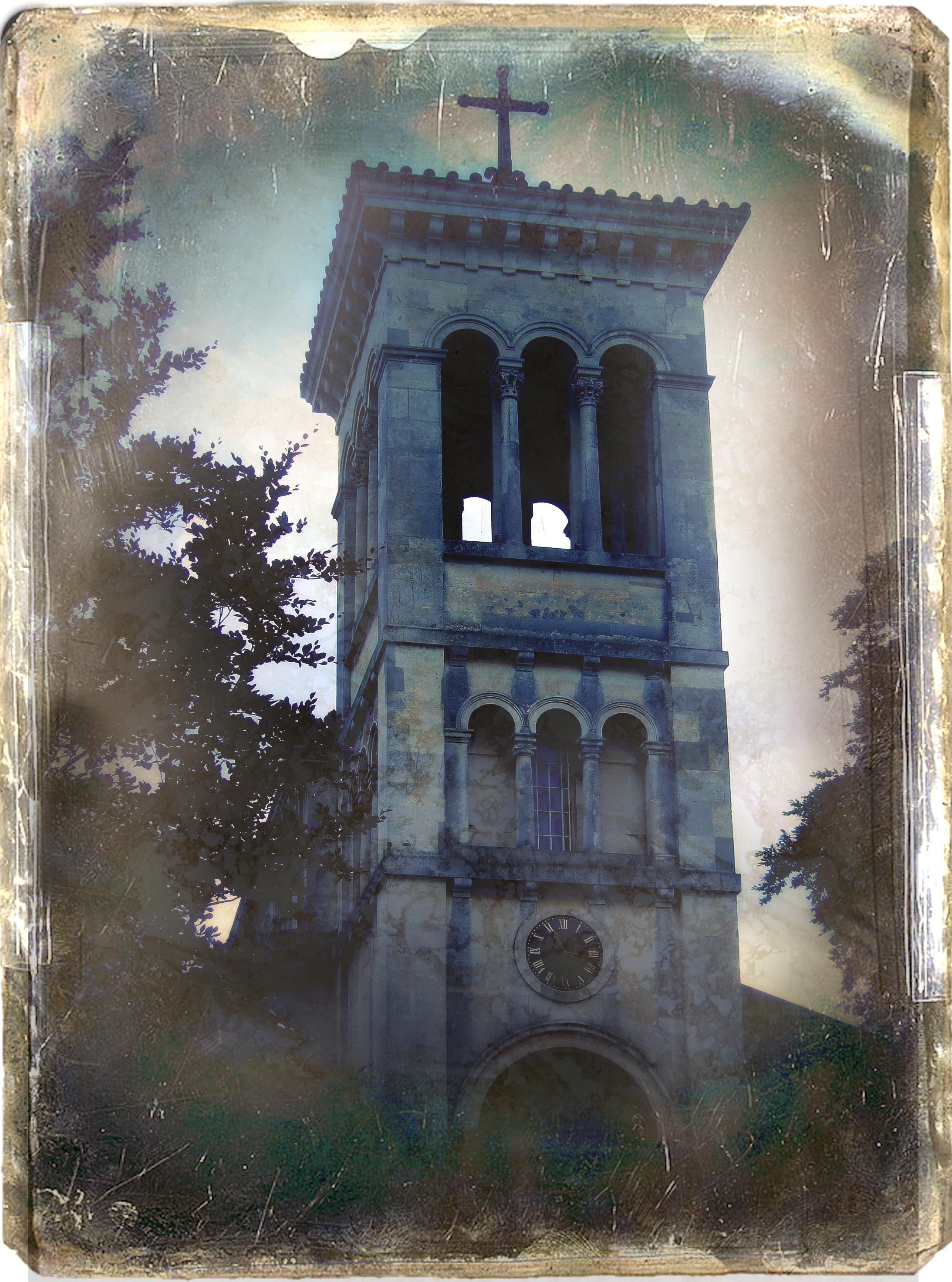 St Raphael's Catholic Church, Surbiton