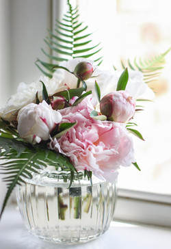Yoko Kloeden Design - interior photo-shoot