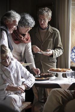 High and low tea _ Le Château - 541
