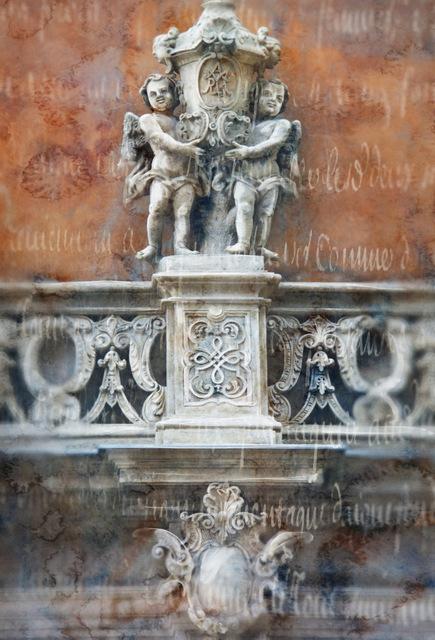 Baroque_cuipids_2314_a3