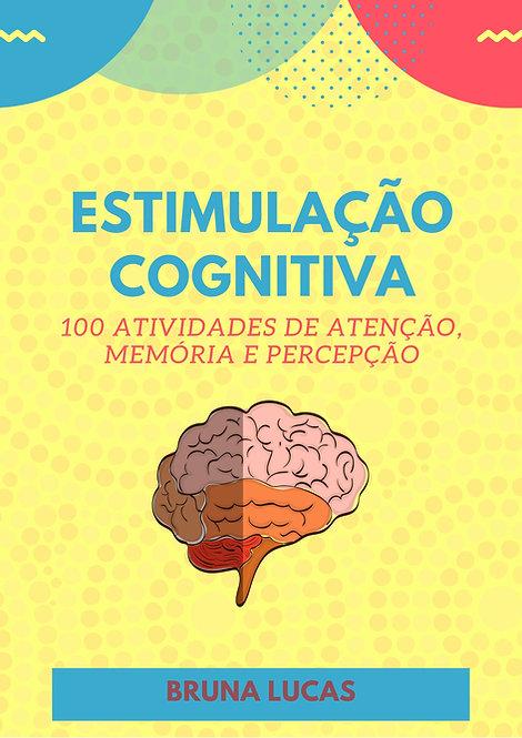 Estimulação Cognitiva