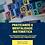 Thumbnail: Praticando a Mentalidade Matemática