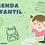 Thumbnail: MINHA AGENDA