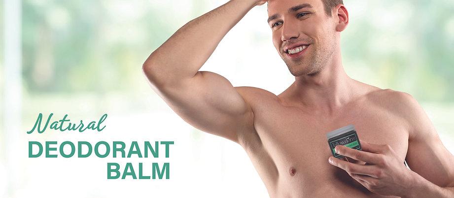 deodorantFinal.jpg