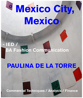 Contact-Paulina.jpg