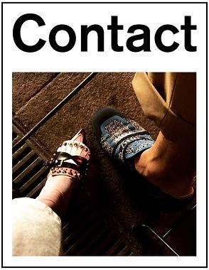 Contact-senza-EmailUs.jpg