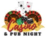 Casino Pub Logo.jpg