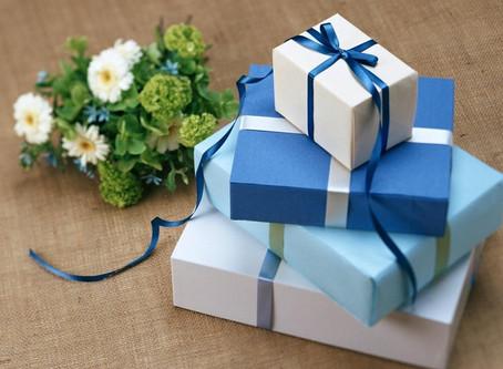 NSJC Judaica Shop - May & June are celebration months