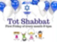 Tot Shabbat_edited.jpg