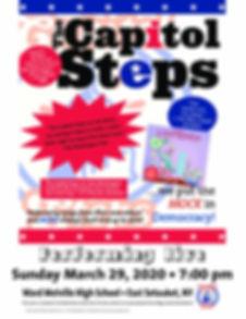Capitol Steps NSJC.jpg